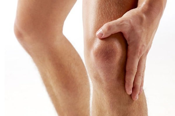 Эффективные методы лечения гонартроза коленного сустава за рубежом