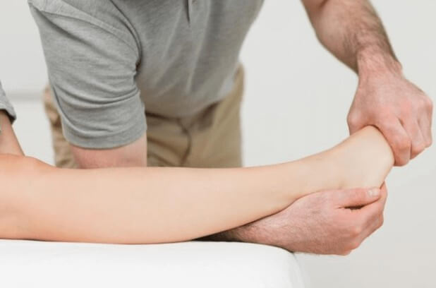 Изображение - Последствия вывиха голеностопного сустава vyvih-golenostopa1