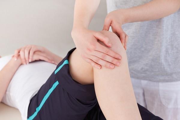 Изображение - Остеофиты коленного сустава как лечить blobid1524263301743