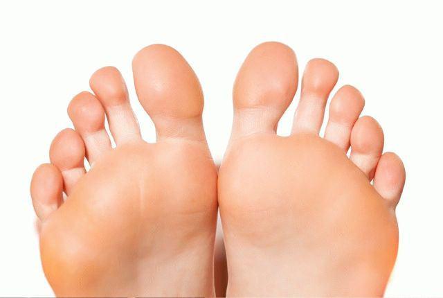 Что делать если мерзнут кончики пальцев ног и чем это лечить