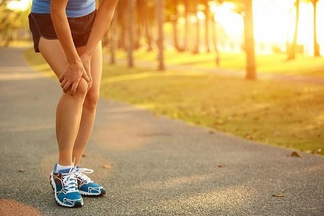 Изображение - Нестабильность коленного сустава код мкб blobid1533930383691