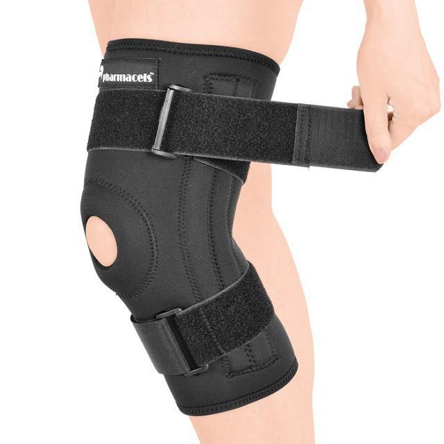 Изображение - Нестабильность коленного сустава код мкб blobid1533930636054
