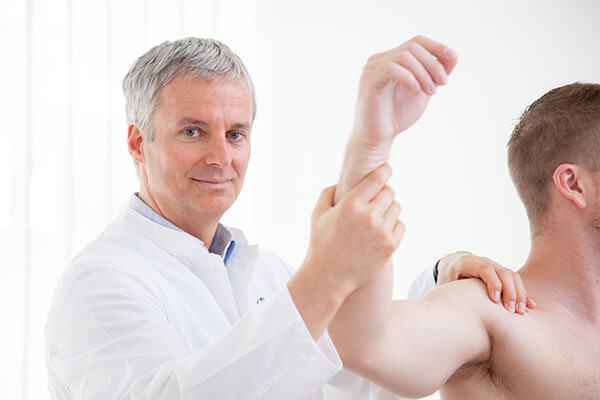 Изображение - Нестабильность плечевого сустава лечение blobid1534373161087