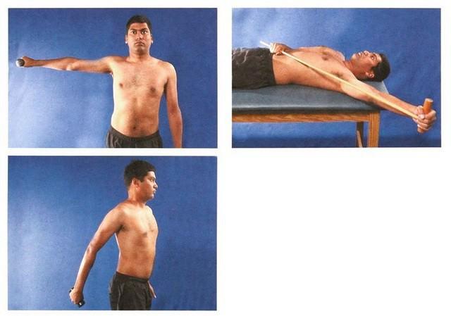 Изображение - Нестабильность плечевого сустава лечение blobid1534373612358